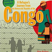 ??HOT?? A Refugee's Journey From The Democratic Republic Of The Congo (Leaving My Homeland). talento latest historia third building MISSION Siena