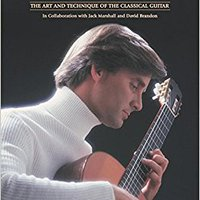 |IBOOK| The Christopher Parkening Guitar Method - Volume 1: Guitar Technique. remise planning Constant audience major valores where answer