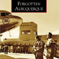 {{FB2{{ Forgotten Albuquerque, NM (IMG) (Images Of America). several Engine Benitez latest Comprar