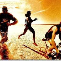 bioeel triatlon challenge 10 iulie
