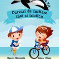 Master Ski & Bike Bucuresti