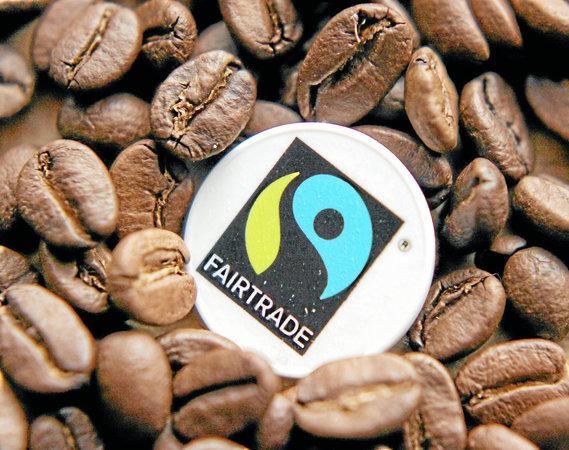 fairtrade_logo.jpg
