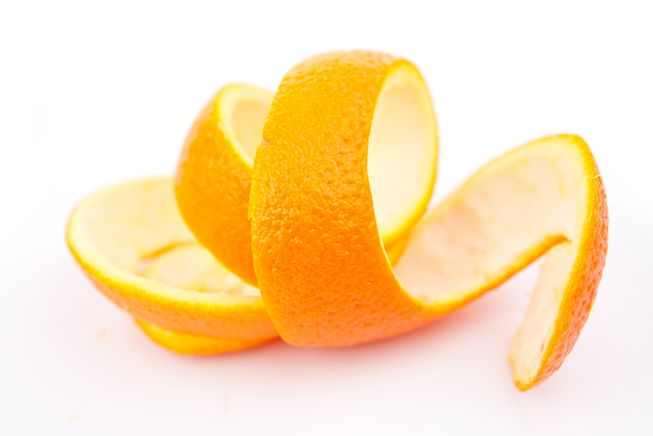 orange-peel_jpg_653x0_q80_crop-smart.jpg