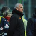 Szófia - Roma Európa Liga csoportmeccs elé