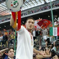 Olasz Kupa Nyolcaddöntő visszavágók...