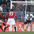AS Roma - Parma 2-0 + teljes őszi jegyzőkönyv