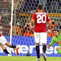 Egy érdekes Totti riport...