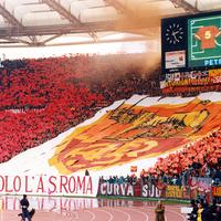 Olasz Kupa Negyeddöntők.