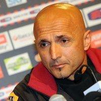 Coppa Italia, elődöntő visszavágó