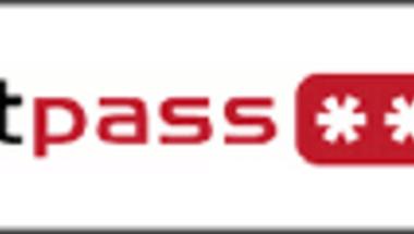 A legjobb online jelszókezelő - LastPass