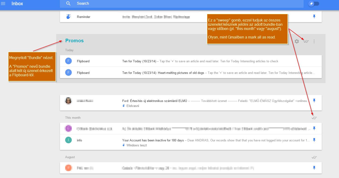 Inbox-leírás3.png