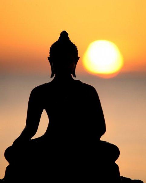 vipassana-meditation-goutama-buddha-1.jpg