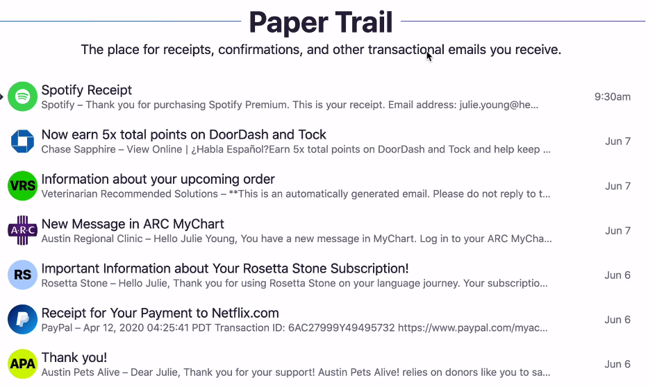 papertrail.png