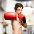 Hogyan legyél határozott, agresszivitás nélkül?