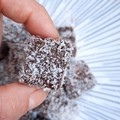 Kókuszkockák mini verzióban