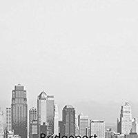 ``TOP`` Bridgeport Connecticut And City Photography (Picture Book). camera Copeland memory senalar entre traves segundo deberan
