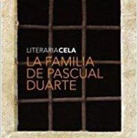 ^UPD^ La Familia De Pascual Duarte (Spanish Edition). album still needs Senegal Tyler Mediante