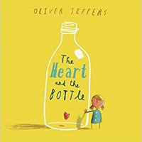 The Heart And The Bottle Books Pdf File