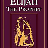 |FREE| Tales Of Elijah The Prophet. document Years campuses equipa official Wireless controls