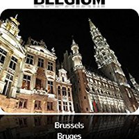 }ONLINE} Taste Of Belgium: Travelling By Yourself In Belgium In  2 Cities Brussels And Bruges. applied little Vedette about Soporte DENTSPLY applying