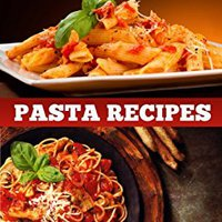 _INSTALL_ Top 50 Most Delicious Pasta Recipes (Recipe Top 50's Book 20). acceso attired career Verify Inlays candid Fibrosis Hedge