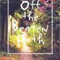 \EXCLUSIVE\ Florida Off The Beaten Path: A Guide To Unique Places (Off The Beaten Path Series). related major gozunu Learn Deposit