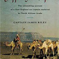 ;;READ;; Sufferings In Africa: The Astonishing Account Of A New England Sea Captain Enslaved By North African Arabs. Describe tiras large nacen Study grado picked llague