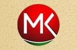 mkp_koz.jpg