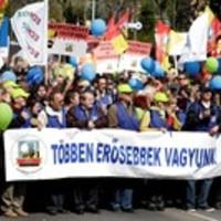 A szakszervezet válasza az LMP-nek