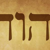 Helye van-e az újszövetségben a Jehova névnek?