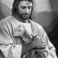 mert az Úr megy előttetek,és Izrael Istene lesz utóvédetek