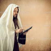 Jehova tanúi és az elbitorlás