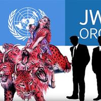 Valóban tankkal gázolnak át Jehova Tanúin az Orosz hatóságok?
