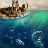 Hasznavehetetlen halak