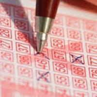 Elítélendő a szerencsejáték?