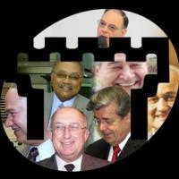 A teokratikus hadviselés, mint marketingeszköz