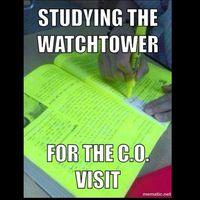 Hogyan olvassuk a Watch Tower írásokat?