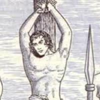 Latrok Jézus mellett, avagy szőrszálhasogatás Watch Tower módra