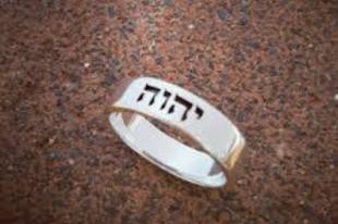 Parancs a belterjes szaporodásra, példa az antiszemitizmusra & napiszöveg egyben!