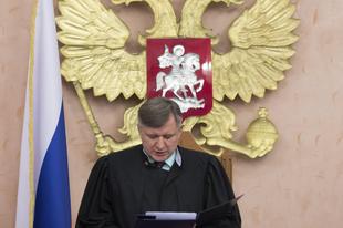 Jehova Tanúit hivatalosan is betiltották Oroszországban