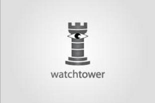 Sakk-matt, avagy vitrinbe zárt egyéniségek glédában és Jw.org felirattal