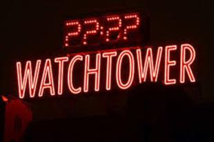Te tudod, mi a különbség a kettő között? avagy a rejtőzködő Watchtower Inc.