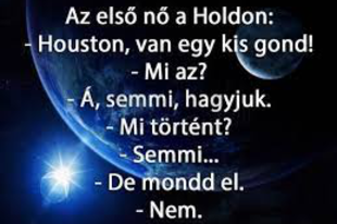 "Columbia: ""Hallo Houston?"""