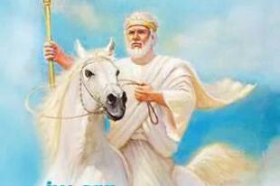 Mi Jehova lovának a neve, amely az Égi Szekeret húzza?