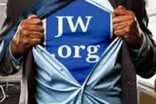 Nézzük a szervezet véleményét a világi jogról!