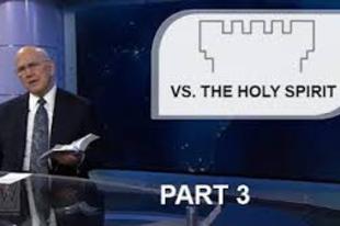 3.program: Jehova tanúi és a foci.