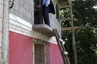 Szélsőségesek-e Jehova Tanúi vagy a Watch Tower?
