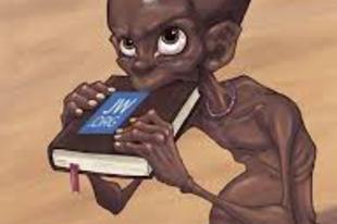 A munkajelentés bibliai alapjai, avagy hova tűnt az ÚVF-ből Fülöp válasza az etióp eunuchnak?