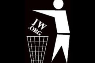 Te mit semmisítettél meg a Watchtower kedvéért?