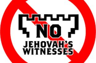 Oroszország Jehova Tanúi nemzetközi betiltását kezdeményezi!